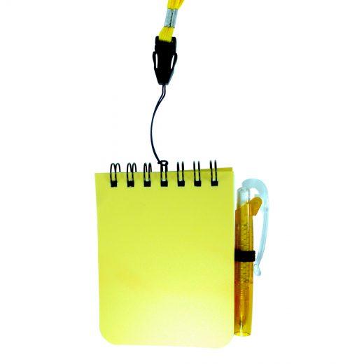 Libreta-EXPO-amarilla