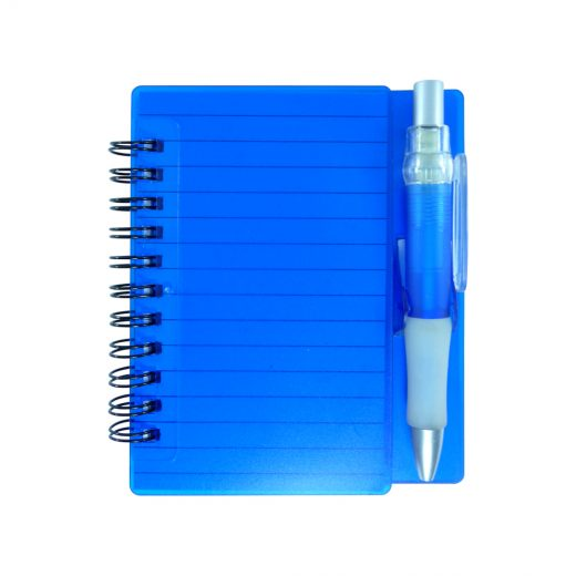 Libreta-FUN-WORK-azul