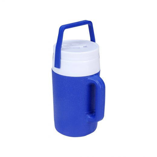 TERMO-COOL--2-litros